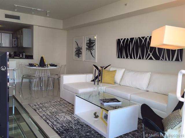 1871 NW S River Dr #1804, Miami, FL 33125 (MLS #A10690241) :: Castelli Real Estate Services