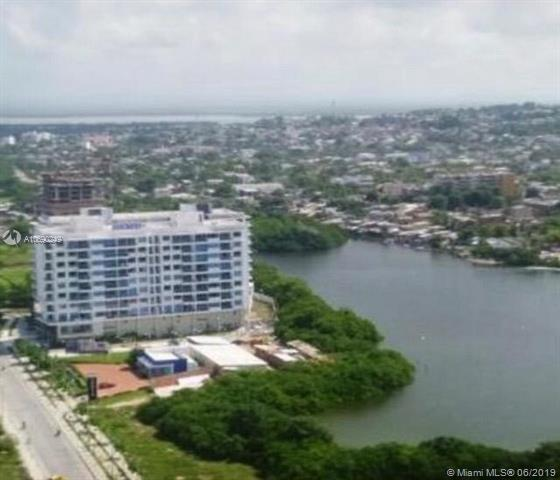 Cra 3 # 45-36 Cartagena #0, Other County - Not In Usa, CO 63302 (MLS #A10690249) :: Green Realty Properties