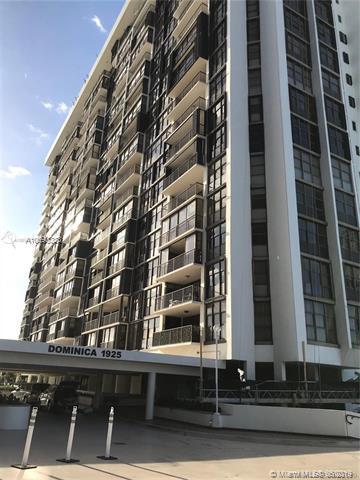 1925 Brickell Ave D802, Miami, FL 33129 (MLS #A10690338) :: The Brickell Scoop