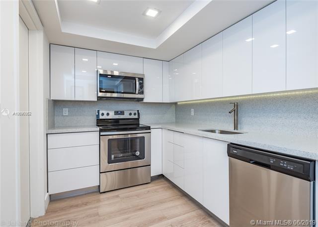 7835 Lakeside Boulevard #986, Boca Raton, FL 33434 (MLS #A10690362) :: Grove Properties
