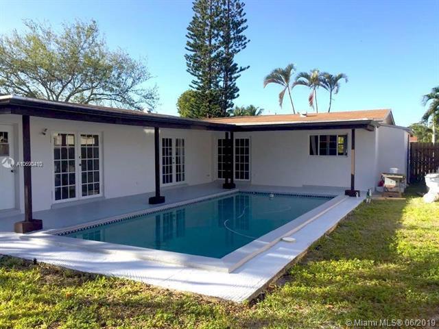 Davie, FL 33024 :: RE/MAX Presidential Real Estate Group