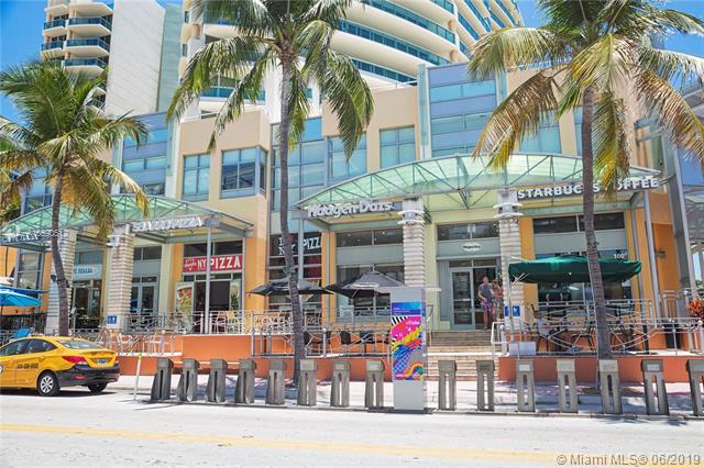 1451 Ocean Dr Cu-200, Miami Beach, FL 33139 (MLS #A10690512) :: Castelli Real Estate Services