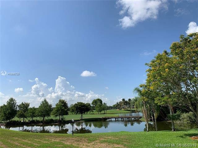 12730 Vista Isles Dr #823, Sunrise, FL 33325 (MLS #A10690728) :: The Jack Coden Group