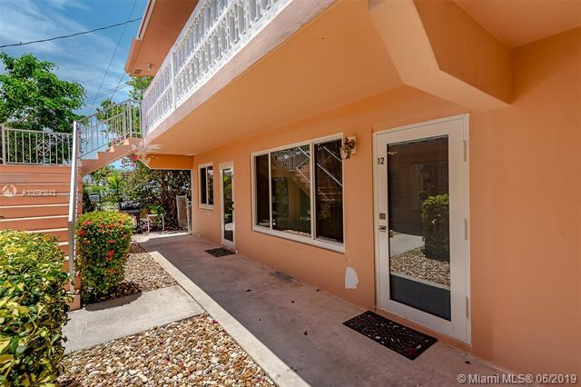 Pompano Beach, FL 33062 :: Grove Properties
