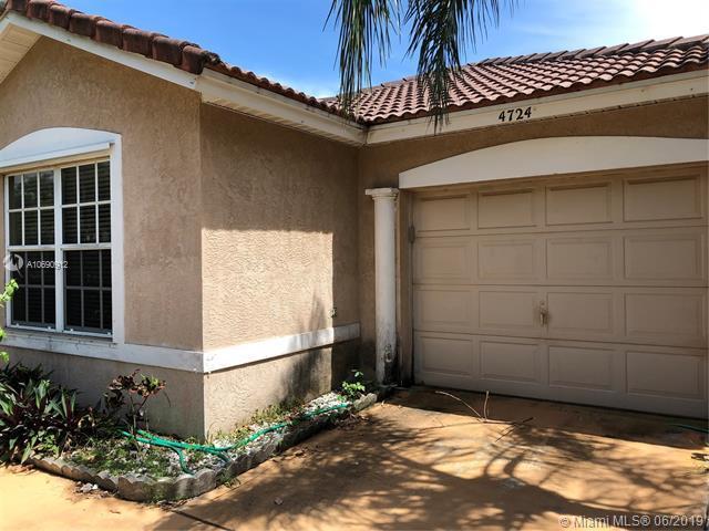 4724 Concordia Ln, Boynton Beach, FL 33436 (MLS #A10690912) :: Grove Properties