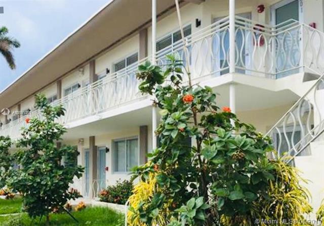 1601 Meridian Ave #202, Miami Beach, FL 33139 (MLS #A10691061) :: Castelli Real Estate Services