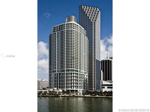 300 S Biscayne Blvd #3502, Miami, FL 33131 (MLS #A10691099) :: The Adrian Foley Group