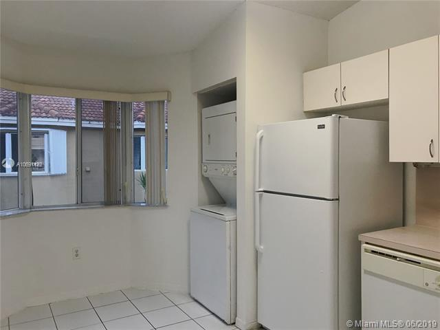 13334 SW 152nd St #2606, Miami, FL 33177 (MLS #A10691122) :: RE/MAX Presidential Real Estate Group