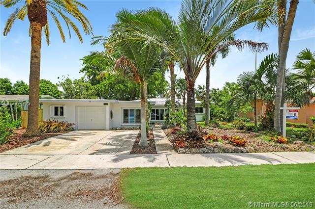 9525 Jamaica Dr, Cutler Bay, FL 33189 (MLS #A10691164) :: The Jack Coden Group