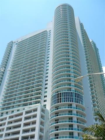 Miami, FL 33132 :: The Adrian Foley Group