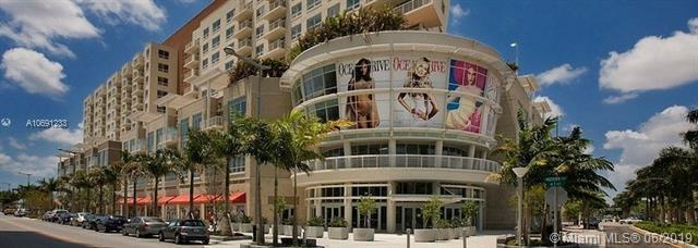 3250 NE 1st Ave #314, Miami, FL 33137 (MLS #A10691233) :: The Brickell Scoop