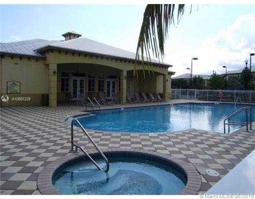 2041 Nassau Dr, Riviera Beach, FL 33404 (MLS #A10691239) :: The Teri Arbogast Team at Keller Williams Partners SW