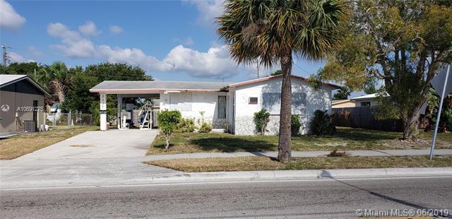 Riviera Beach, FL 33402 :: The Brickell Scoop
