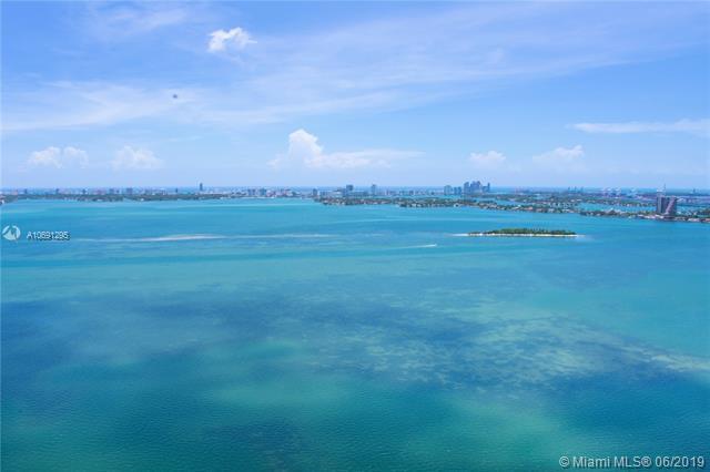 650 NE 32 St #3902, Miami, FL 33125 (MLS #A10691295) :: Grove Properties
