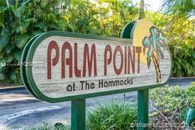 10420 SW 153rd Ct #4, Miami, FL 33196 (MLS #A10691378) :: The Paiz Group