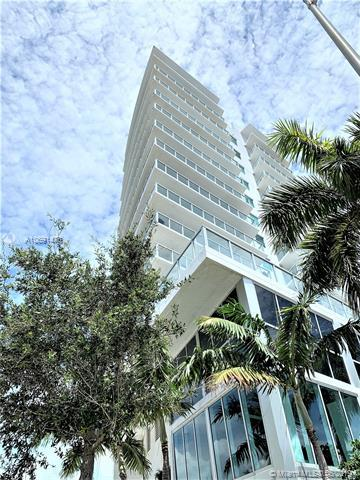 6700 Indian Creek Dr #802, Miami Beach, FL 33141 (MLS #A10691476) :: The Brickell Scoop