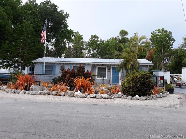 Rockledge, FL 33037 :: The Riley Smith Group
