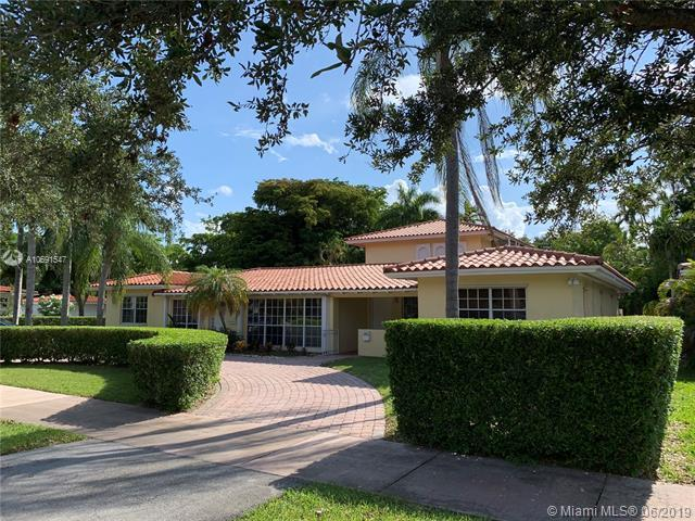 Coral Gables, FL 33134 :: The Riley Smith Group