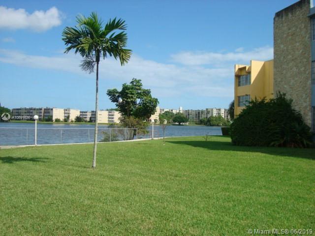 1501 NE Miami Gardens Dr #146, Miami, FL 33179 (MLS #A10691636) :: RE/MAX Presidential Real Estate Group