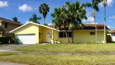 12900 SW 147th Lane Rd, Miami, FL 33186 (MLS #A10691657) :: Laurie Finkelstein Reader Team