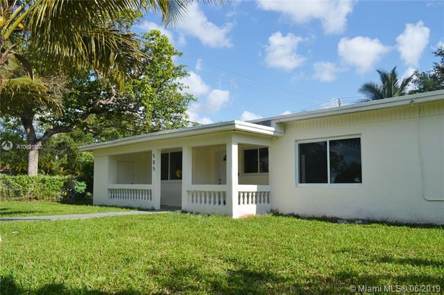 North Miami, FL 33161 :: RE/MAX Presidential Real Estate Group