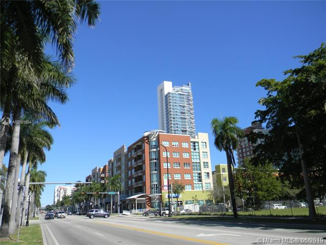 2001 Biscayne Bl #2219, Miami, FL 33137 (MLS #A10691684) :: RE/MAX Presidential Real Estate Group
