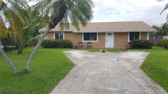 North Lauderdale, FL 33068 :: The Brickell Scoop