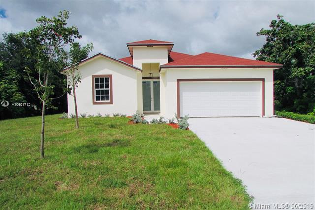 1612 Crandon Ave, Mangonia Park, FL 34997 (MLS #A10691712) :: The Teri Arbogast Team at Keller Williams Partners SW