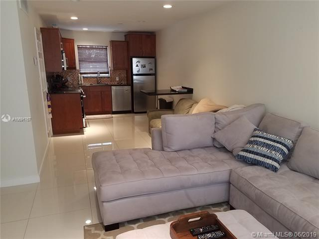 601 SE 5th Ct #108, Fort Lauderdale, FL 33301 (MLS #A10691767) :: Green Realty Properties