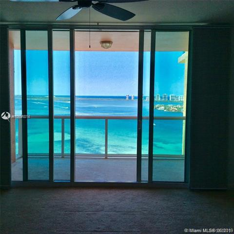 2650 Lake Shore Dr #2202, Riviera Beach, FL 33404 (MLS #A10691814) :: The Brickell Scoop
