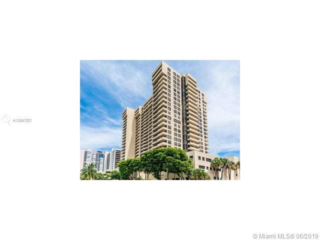 2555 Collins Ave #2405, Miami Beach, FL 33140 (MLS #A10691831) :: The Brickell Scoop