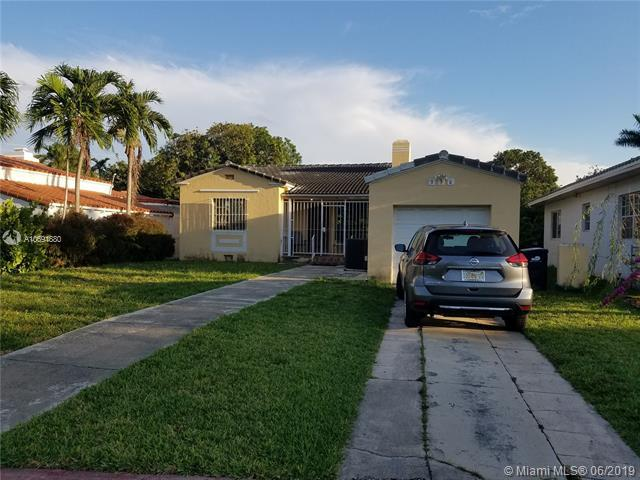 330 W 46th, Miami Beach, FL 33140 (MLS #A10691880) :: The Jack Coden Group