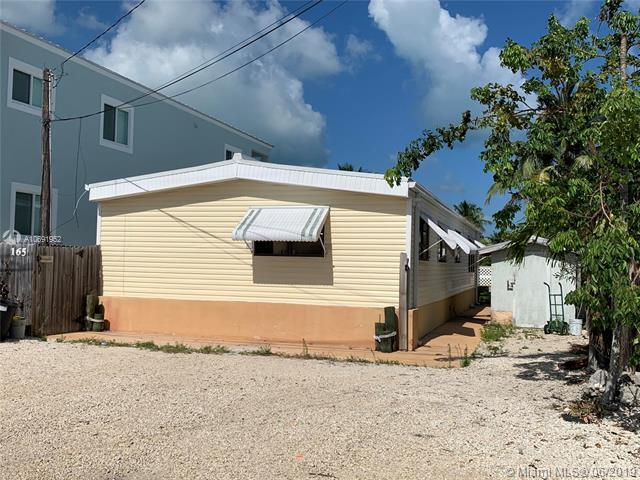 165 Normandy, Other City - Keys/Islands/Caribbean, FL 33070 (MLS #A10691952) :: Castelli Real Estate Services