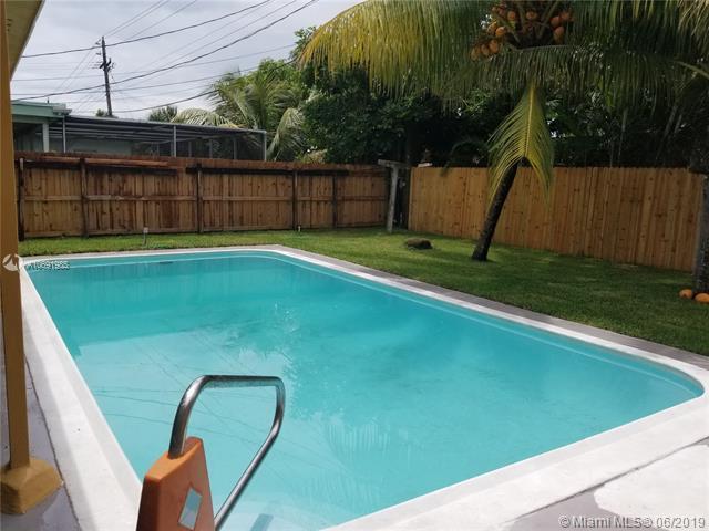 7848 Embassy Blvd, Miramar, FL 33023 (MLS #A10691985) :: The Brickell Scoop