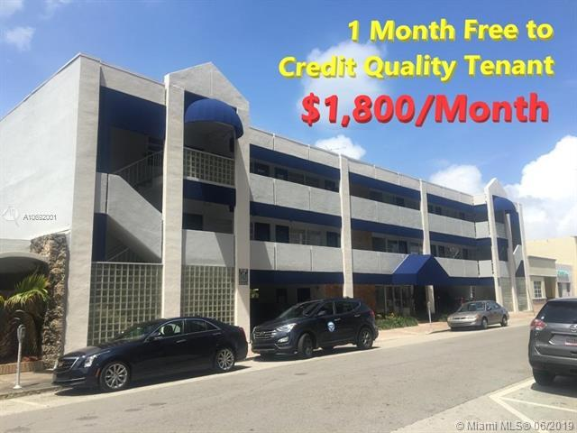Coral Gables, FL 33134 :: Grove Properties