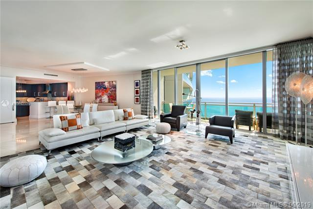 10295 Collins Ave #1703, Bal Harbour, FL 33154 (MLS #A10692009) :: Miami Villa Group