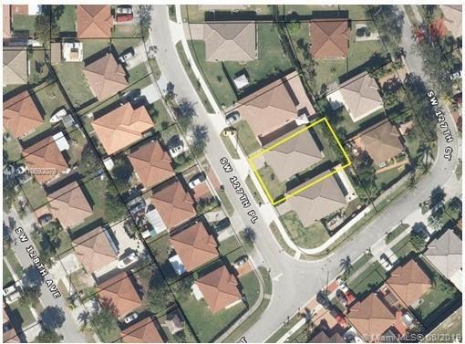 25875 SW 127th Pl, Homestead, FL 33032 (MLS #A10692079) :: The Kurz Team