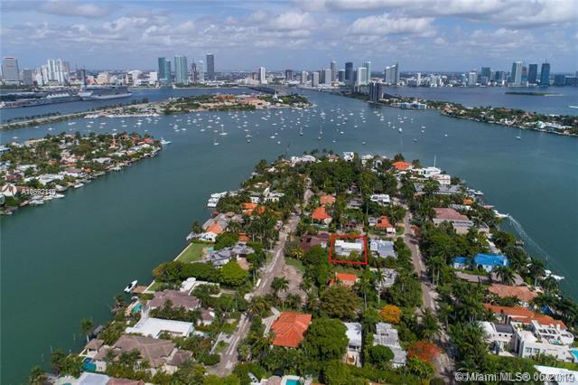 115 W 3rd Ct, Miami Beach, FL 33139 (MLS #A10692112) :: The Riley Smith Group