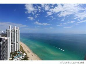 9195 Collins Ave #514, Surfside, FL 33154 (MLS #A10692186) :: Miami Villa Group