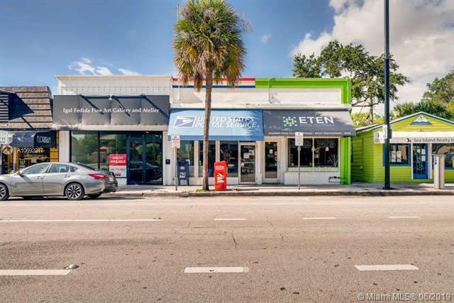 1406 E Las Olas Blvd, Fort Lauderdale, FL 33301 (MLS #A10692217) :: Castelli Real Estate Services