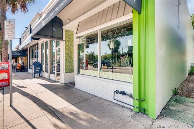 1404 E Las Olas Blvd A, Fort Lauderdale, FL 33301 (MLS #A10692222) :: Castelli Real Estate Services