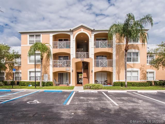 5570 NW 61st St #932, Coconut Creek, FL 33073 (MLS #A10692366) :: Grove Properties