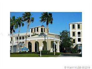 Vero Beach, FL 32967 :: Castelli Real Estate Services