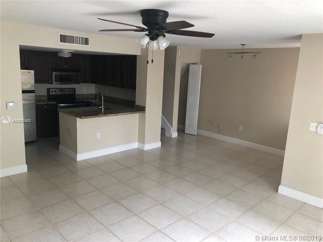 1739 Village Blvd #103, West Palm Beach, FL 33409 (MLS #A10692463) :: The Riley Smith Group