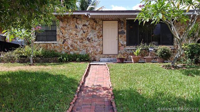 2780 SW 3 ST, Fort Lauderdale, FL 33312 (MLS #A10692479) :: GK Realty Group LLC