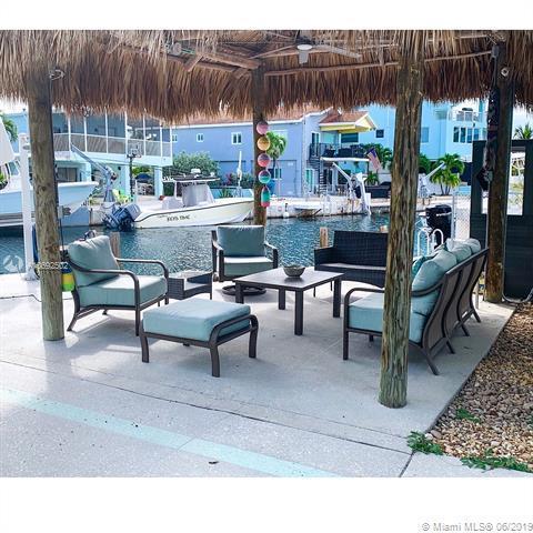 123 Fairwich Ct, Other City - Keys/Islands/Caribbean, FL 33070 (MLS #A10692502) :: The Riley Smith Group