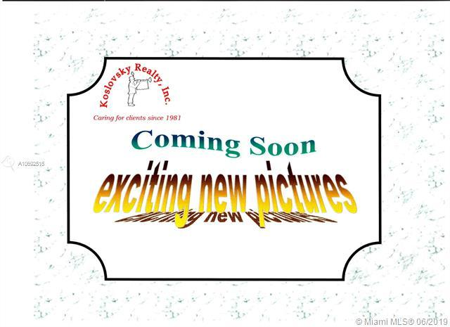 2090 NE 196th Ter, North Miami Beach, FL 33179 (MLS #A10692516) :: The Riley Smith Group