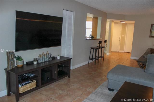 9754 NW 47th Ter #169, Doral, FL 33178 (MLS #A10692629) :: Castelli Real Estate Services