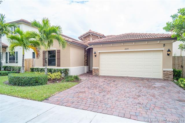 11820 SW 235th St, Homestead, FL 33032 (MLS #A10692645) :: GK Realty Group LLC