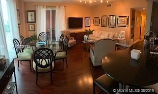 7266 SW 88th St, Miami, FL 33156 (MLS #A10692715) :: Grove Properties